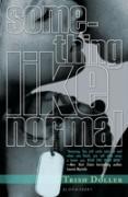 Cover-Bild zu Something Like Normal (eBook) von Doller, Trish