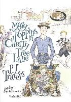 Cover-Bild zu Mary Poppins in Cherry Tree Lane von Travers, P. L.