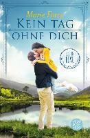 Cover-Bild zu Kein Tag ohne dich (eBook) von Force, Marie
