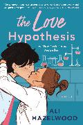 Cover-Bild zu The Love Hypothesis von Hazelwood, Ali
