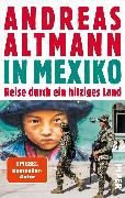 Cover-Bild zu Altmann, Andreas: In Mexiko