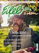 Cover-Bild zu Mijn Eifel - mijn gevoel van leven von Sondermann, Ralph (Hrsg.)
