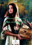 Cover-Bild zu Sajo und ihre Biber (eBook) von Wäscha-kwonnesin (Graue Eule)