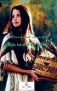 Cover-Bild zu Sajo und ihre Biber von Wäscha-kwonnesin - Graue-Eule