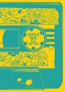 Cover-Bild zu BOOM! Box Mix Tape 2014 (eBook) von North, Ryan