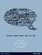 Cover-Bild zu Influence: Pearson New International Edition von Cialdini, Robert B.