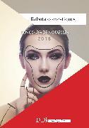 Cover-Bild zu Robots domestiques (eBook) von Montbranc, Pierre