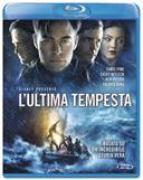Cover-Bild zu L'ultima Tempesta von Gillespie, Craig (Reg.)