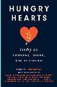 Cover-Bild zu Hungry Hearts von Rudolph Walsh, Jennifer