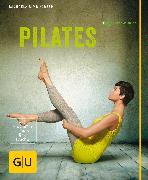 Cover-Bild zu Pilates (eBook) von Bimbi-Dresp, Michaela