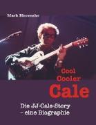 Cover-Bild zu Cool Cooler Cale von Bloemeke, Mark