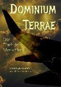Cover-Bild zu Dominium Terrae (eBook) von Grasl, Monika