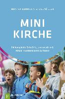 Cover-Bild zu Minikirche von Lehmann-Etzelmüller, Monika