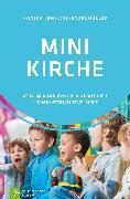 Cover-Bild zu Minikirche (eBook) von Lehmann-Etzelmüller, Monika