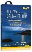Cover-Bild zu Die große Bannalec-Box. Hörbücher auf USB-Stick von Bannalec, Jean-Luc