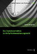 Cover-Bild zu Die Teilungsklage des schweizerischen Erbrechts von Antognini, Daniel