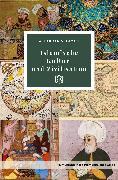 Cover-Bild zu Islamische Kultur und Zivilisation (eBook) von Velayati, Ali Akbar