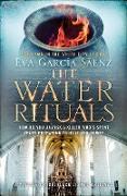 Cover-Bild zu The Water Rituals (eBook) von Sáenz, Eva Garcia