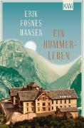 Cover-Bild zu Ein Hummerleben von Fosnes Hansen, Erik