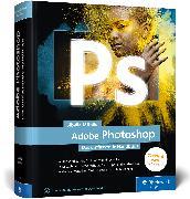 Cover-Bild zu Adobe Photoshop von Mühlke, Sibylle
