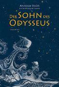 Cover-Bild zu Der Sohn des Odysseus von Thor, Annika