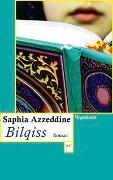 Cover-Bild zu Bilqiss von Azzeddine, Saphia