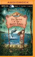 Cover-Bild zu The Secret of the Water Knight von Reh, Rusalka