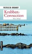 Cover-Bild zu Krabben-Connection von Brandt, Patricia