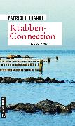 Cover-Bild zu Krabben-Connection (eBook) von Brandt, Patricia