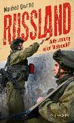 Cover-Bild zu Russland - Auferstehung einer Weltmacht? (eBook) von Quiring, Manfred