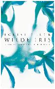 Cover-Bild zu Wilde Iris (eBook) von Glück, Louise