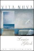 Cover-Bild zu Vita Nova von Gluck, Louise