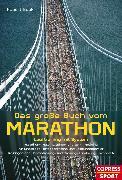 Cover-Bild zu Das große Buch vom Marathon (eBook) von Beck, Hubert