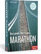 Cover-Bild zu Das große Buch vom Marathon von Beck, Hubert