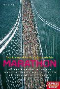 Cover-Bild zu Der kompakte Trainings-Guide Marathon (eBook) von Beck, Hubert