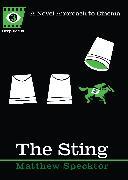 Cover-Bild zu Specktor, Matthew: The Sting