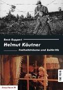 Cover-Bild zu Ruppert, René: Helmut Käutner