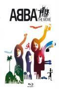 Cover-Bild zu ABBA - The Movie von Caswell, Robert
