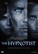 Cover-Bild zu The Hypnotist von Mikael Persbrandt (Schausp.)