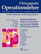 Cover-Bild zu Band 3: Ösophagus, Magen, Darm von Kremer, Karl (Hrsg.)