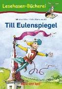 Cover-Bild zu Till Eulenspiegel von Mai, Manfred