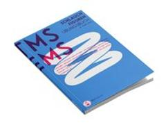 Cover-Bild zu TMS & EMS Vorbereitung 2022 | Schlauchfiguren | Übungsbuch zur Vorbereitung auf den Medizinertest in Deutschland und der Schweiz von Lechner, Constantin