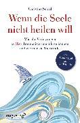 Cover-Bild zu Wenn die Seele nicht heilen will (eBook) von Seidel, Christine
