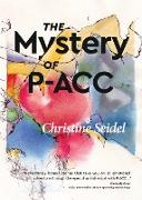 Cover-Bild zu The Mystery of P-ACC von Seidel, Christine
