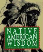 Cover-Bild zu Native American Wisdom von Press, Running