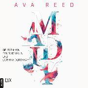 Cover-Bild zu Madly - IN-LOVE-Trilogie, Teil 2 (Ungekürzt) (Audio Download) von Reed, Ava