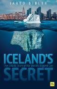Cover-Bild zu Iceland's Secret (eBook) von Bibler, Jared