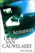 Cover-Bild zu Attirances von Van, Cauwelaert