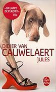 Cover-Bild zu Jules von Van cauwelaert, Didier