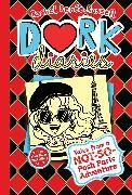 Cover-Bild zu Russell, Rachel Renée: Dork Diaries 15